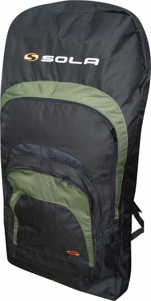 SOLA 360 BODYBOARD BAG